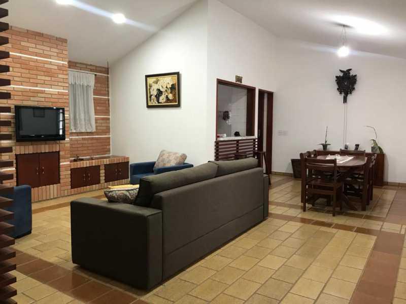 WhatsApp Image 2021-05-20 at 1 - Casa em Condomínio 4 quartos à venda Itatiba,SP - R$ 900.000 - VICN40043 - 8