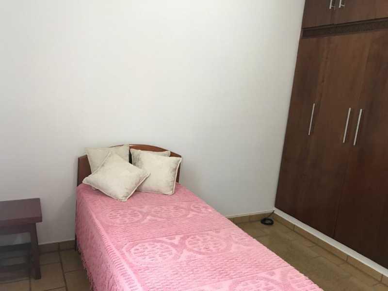 WhatsApp Image 2021-05-20 at 1 - Casa em Condomínio 4 quartos à venda Itatiba,SP - R$ 900.000 - VICN40043 - 20