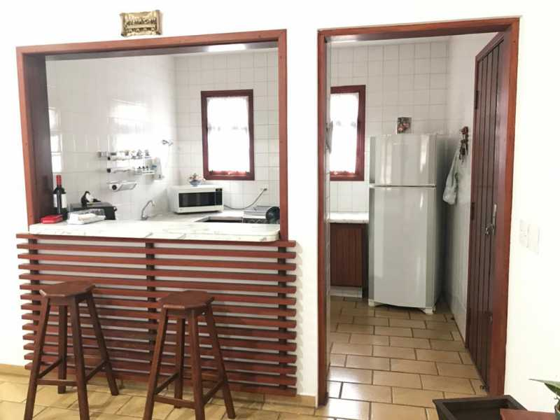 WhatsApp Image 2021-05-20 at 1 - Casa em Condomínio 4 quartos à venda Itatiba,SP - R$ 900.000 - VICN40043 - 9