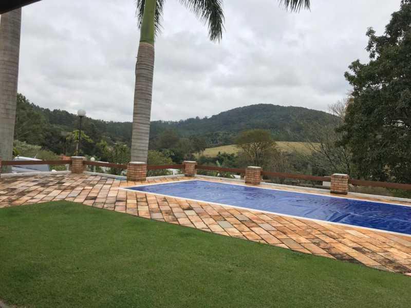 WhatsApp Image 2021-05-20 at 1 - Casa em Condomínio 4 quartos à venda Itatiba,SP - R$ 900.000 - VICN40043 - 10