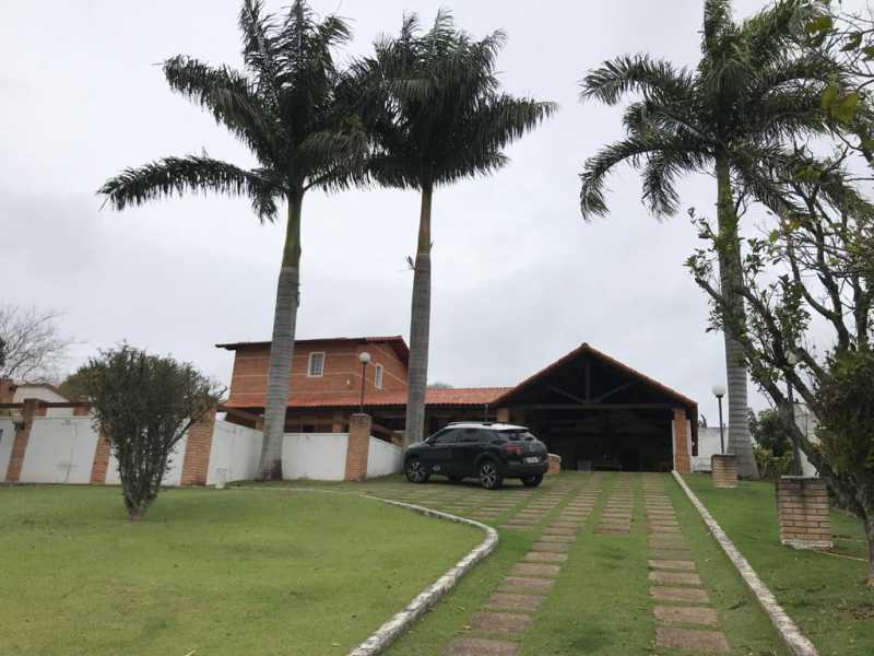 WhatsApp Image 2021-05-20 at 1 - Casa em Condomínio 4 quartos à venda Itatiba,SP - R$ 900.000 - VICN40043 - 7