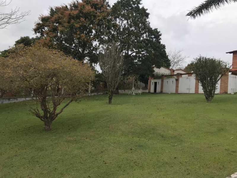 WhatsApp Image 2021-05-20 at 1 - Casa em Condomínio 4 quartos à venda Itatiba,SP - R$ 900.000 - VICN40043 - 22