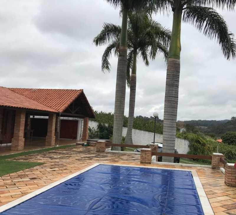 WhatsApp Image 2021-05-20 at 1 - Casa em Condomínio 4 quartos à venda Itatiba,SP - R$ 900.000 - VICN40043 - 11