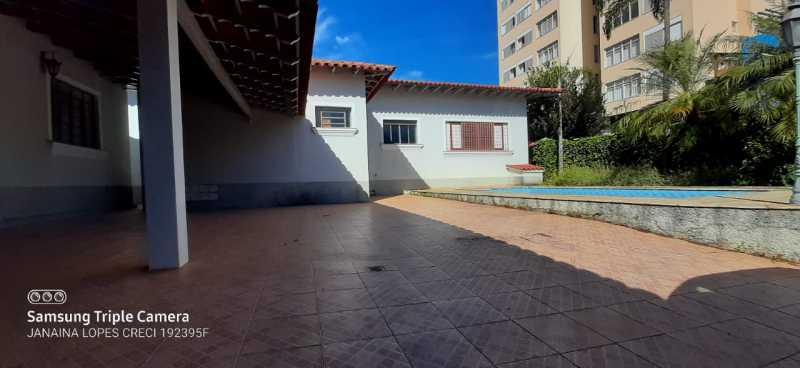 WhatsApp Image 2021-05-24 at 1 - Casa Comercial 550m² para alugar Itatiba,SP - R$ 20.000 - VICC50001 - 1