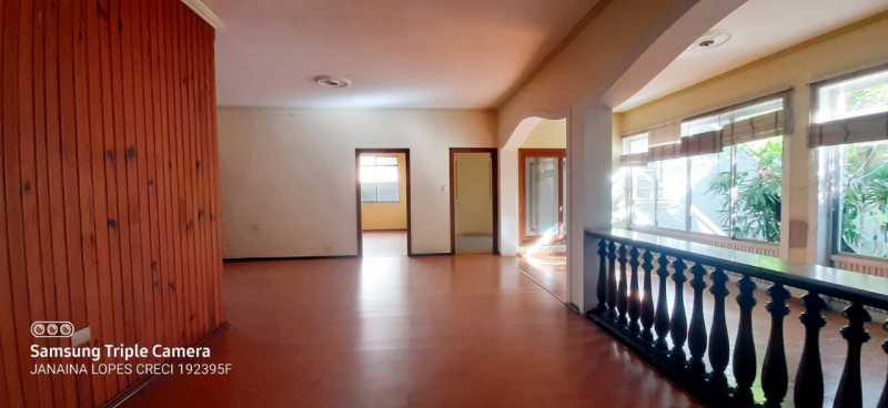 WhatsApp Image 2021-05-24 at 1 - Casa Comercial 550m² para alugar Itatiba,SP - R$ 20.000 - VICC50001 - 4