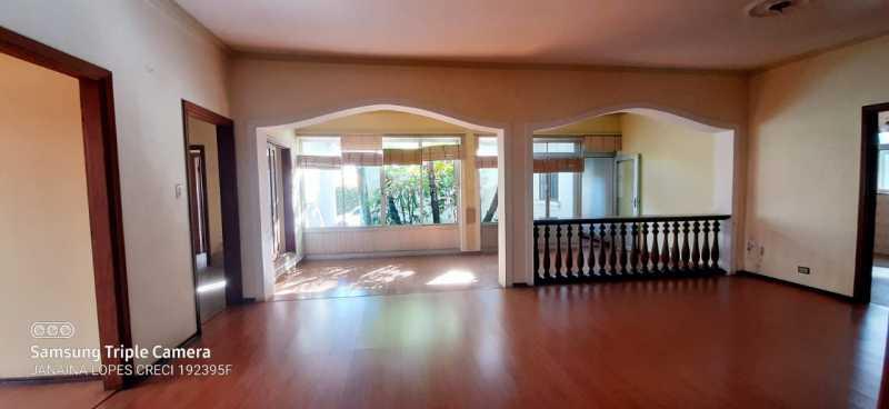 WhatsApp Image 2021-05-24 at 1 - Casa Comercial 550m² para alugar Itatiba,SP - R$ 20.000 - VICC50001 - 5