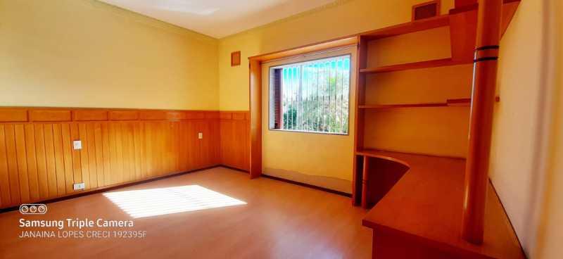 WhatsApp Image 2021-05-24 at 1 - Casa Comercial 550m² para alugar Itatiba,SP - R$ 20.000 - VICC50001 - 10