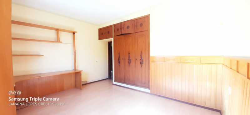 WhatsApp Image 2021-05-24 at 1 - Casa Comercial 550m² para alugar Itatiba,SP - R$ 20.000 - VICC50001 - 11