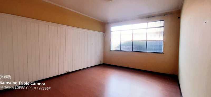 WhatsApp Image 2021-05-24 at 1 - Casa Comercial 550m² para alugar Itatiba,SP - R$ 20.000 - VICC50001 - 17