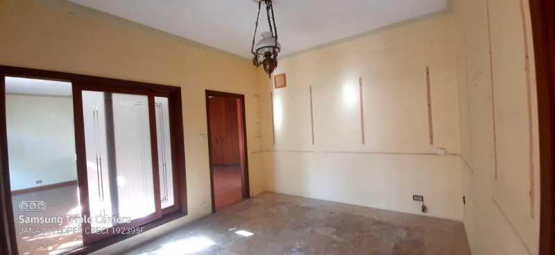 WhatsApp Image 2021-05-24 at 1 - Casa Comercial 550m² para alugar Itatiba,SP - R$ 20.000 - VICC50001 - 13