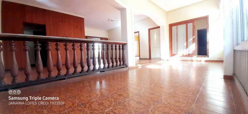 WhatsApp Image 2021-05-24 at 1 - Casa Comercial 550m² para alugar Itatiba,SP - R$ 20.000 - VICC50001 - 6