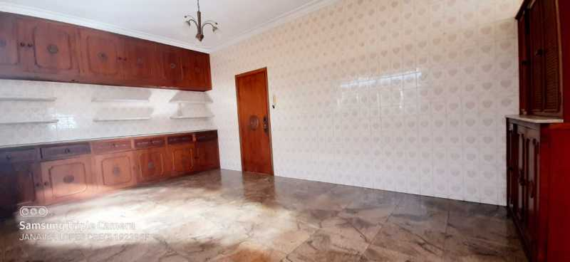WhatsApp Image 2021-05-24 at 1 - Casa Comercial 550m² para alugar Itatiba,SP - R$ 20.000 - VICC50001 - 7