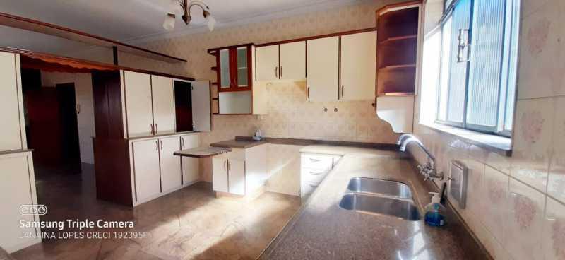 WhatsApp Image 2021-05-24 at 1 - Casa Comercial 550m² para alugar Itatiba,SP - R$ 20.000 - VICC50001 - 8