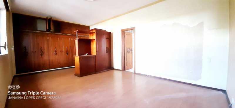 WhatsApp Image 2021-05-24 at 1 - Casa Comercial 550m² para alugar Itatiba,SP - R$ 20.000 - VICC50001 - 12