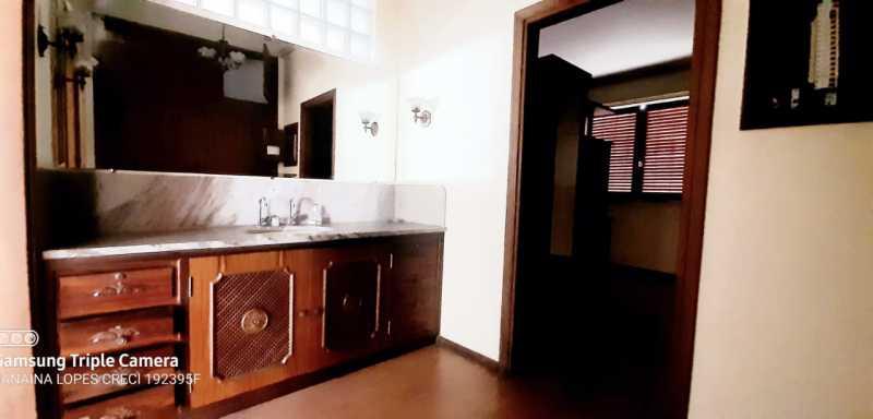 WhatsApp Image 2021-05-24 at 1 - Casa Comercial 550m² para alugar Itatiba,SP - R$ 20.000 - VICC50001 - 18