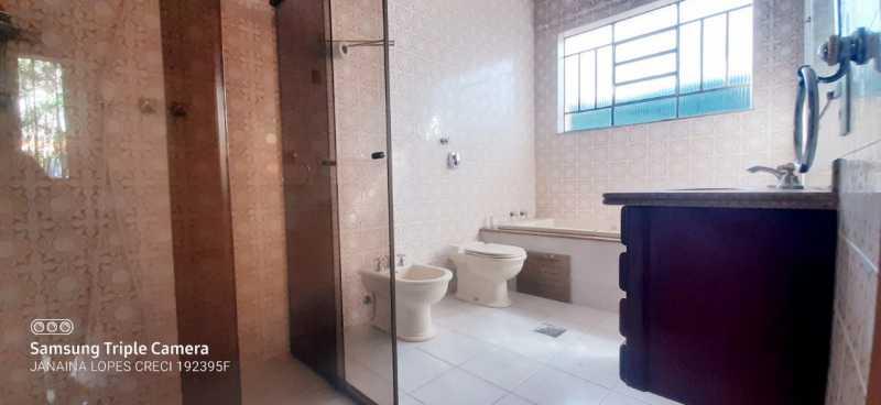 WhatsApp Image 2021-05-24 at 1 - Casa Comercial 550m² para alugar Itatiba,SP - R$ 20.000 - VICC50001 - 19