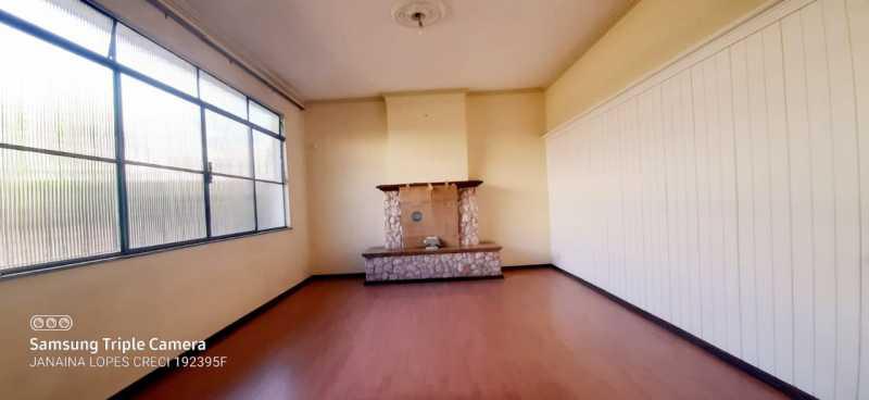 WhatsApp Image 2021-05-24 at 1 - Casa Comercial 550m² para alugar Itatiba,SP - R$ 20.000 - VICC50001 - 14