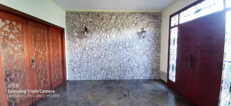 WhatsApp Image 2021-05-24 at 1 - Casa Comercial 550m² para alugar Itatiba,SP - R$ 20.000 - VICC50001 - 15