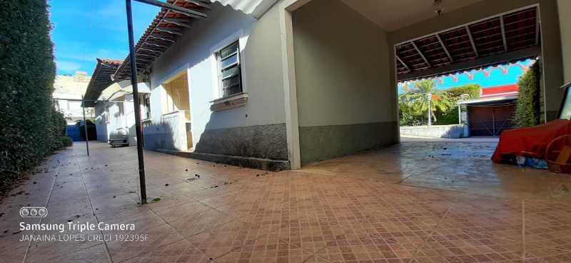 WhatsApp Image 2021-05-24 at 1 - Casa Comercial 550m² para alugar Itatiba,SP - R$ 20.000 - VICC50001 - 22