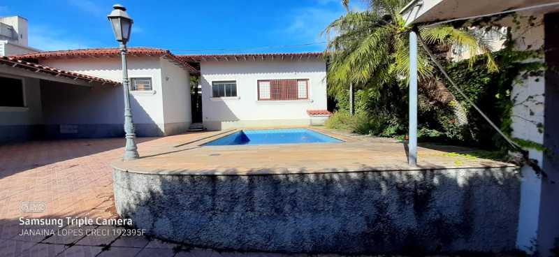 WhatsApp Image 2021-05-24 at 1 - Casa Comercial 550m² para alugar Itatiba,SP - R$ 20.000 - VICC50001 - 24