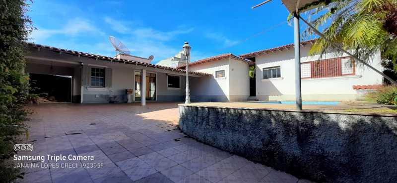 WhatsApp Image 2021-05-24 at 1 - Casa Comercial 550m² para alugar Itatiba,SP - R$ 20.000 - VICC50001 - 25