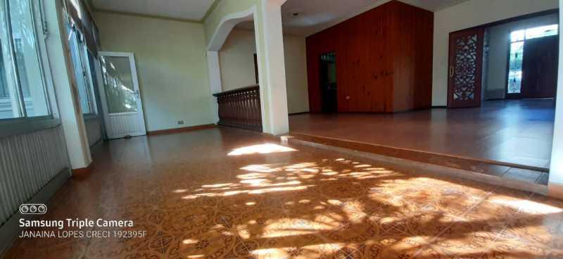 WhatsApp Image 2021-05-24 at 1 - Casa Comercial 550m² para alugar Itatiba,SP - R$ 20.000 - VICC50001 - 3