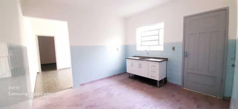 4 - Casa 2 quartos para alugar Itatiba,SP - R$ 1.000 - VICA20022 - 4