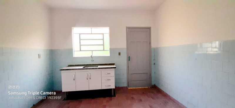 5 - Casa 2 quartos para alugar Itatiba,SP - R$ 1.000 - VICA20022 - 5