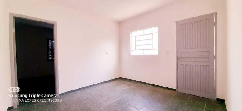 7 - Casa 2 quartos para alugar Itatiba,SP - R$ 1.000 - VICA20022 - 10