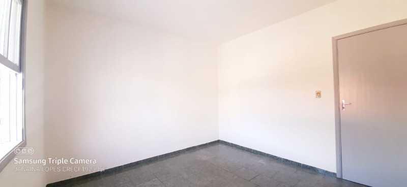 11 - Casa 2 quartos para alugar Itatiba,SP - R$ 1.000 - VICA20022 - 12