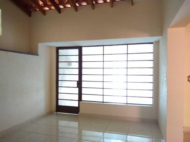 IMG_20210505_132038266 - Casa Comercial 40m² para alugar Itatiba,SP - R$ 3.000 - VICC00001 - 3