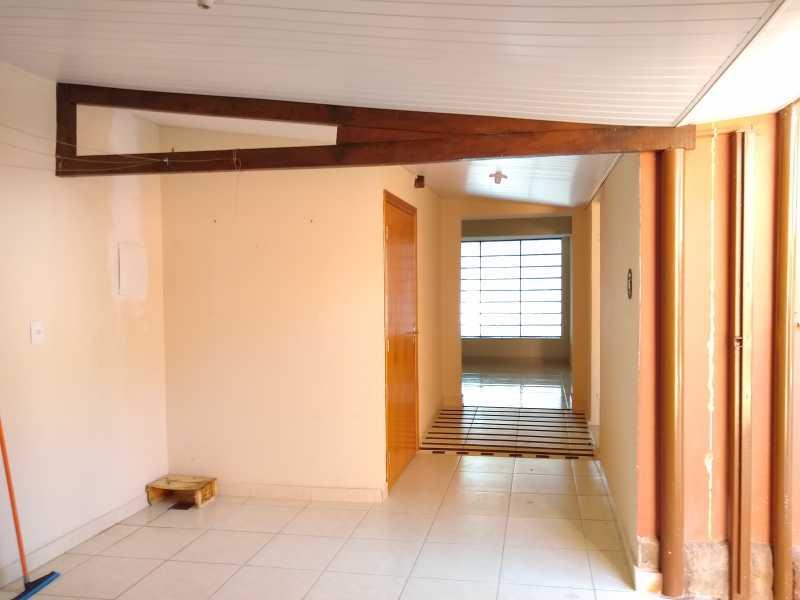 IMG_20210505_131933220 - Casa Comercial 40m² para alugar Itatiba,SP - R$ 3.000 - VICC00001 - 5