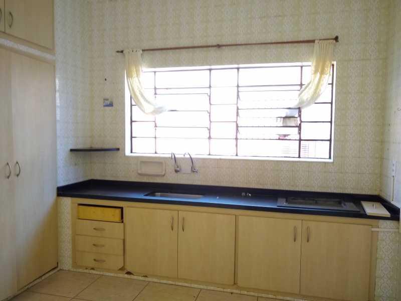 IMG_20210505_132114000 - Casa Comercial 40m² para alugar Itatiba,SP - R$ 3.000 - VICC00001 - 14