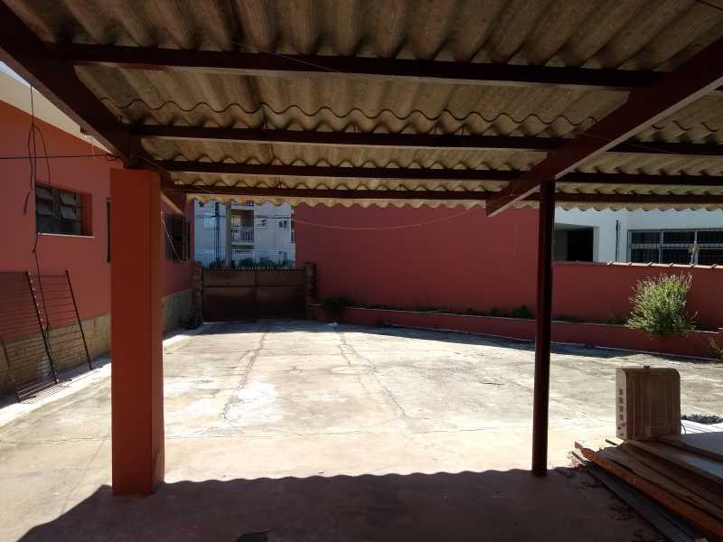 IMG_20210505_131551229 - Casa Comercial 40m² para alugar Itatiba,SP - R$ 3.000 - VICC00001 - 15