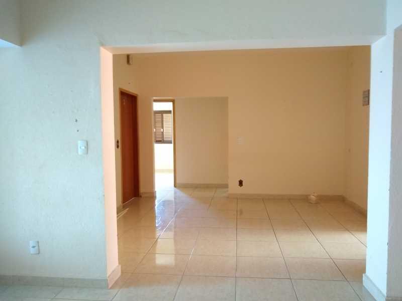 IMG_20210505_132030943 - Casa Comercial 40m² para alugar Itatiba,SP - R$ 3.000 - VICC00001 - 6