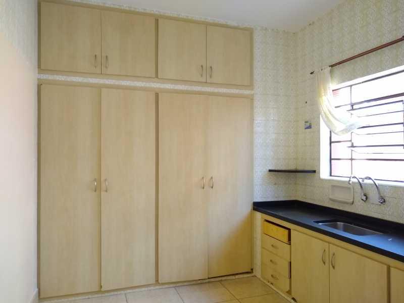 IMG_20210505_132119439 - Casa Comercial 40m² para alugar Itatiba,SP - R$ 3.000 - VICC00001 - 13
