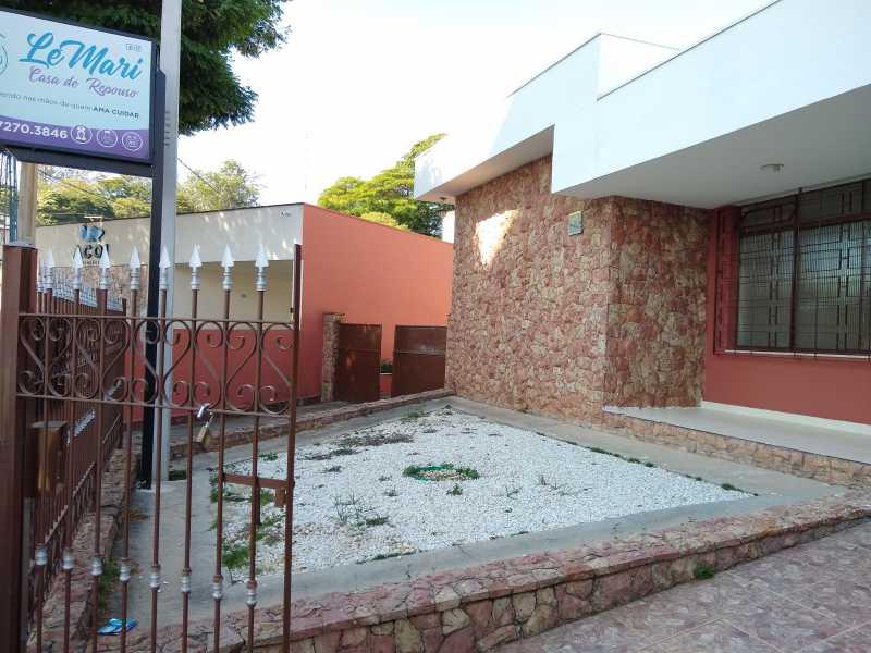 IMG_20210505_132356792 - Casa Comercial 40m² para alugar Itatiba,SP - R$ 3.000 - VICC00001 - 17