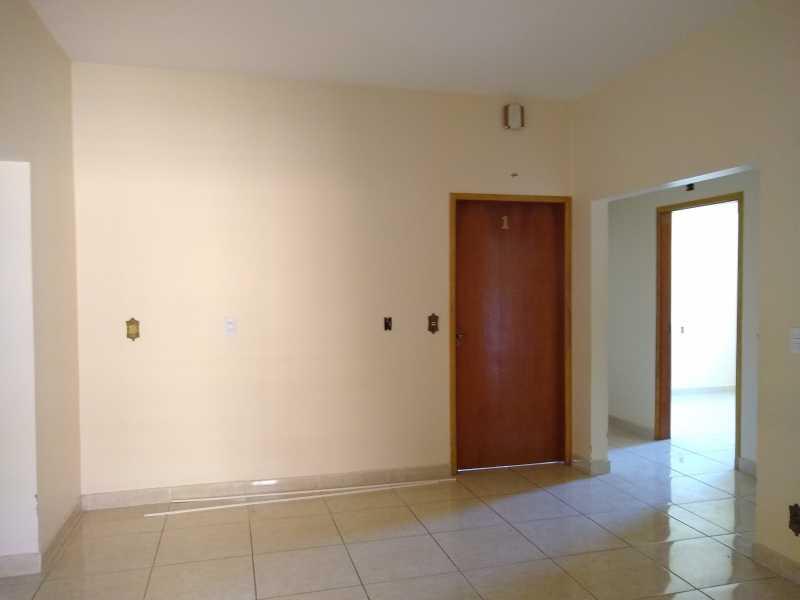 IMG_20210505_132124900 - Casa Comercial 40m² para alugar Itatiba,SP - R$ 3.000 - VICC00001 - 8