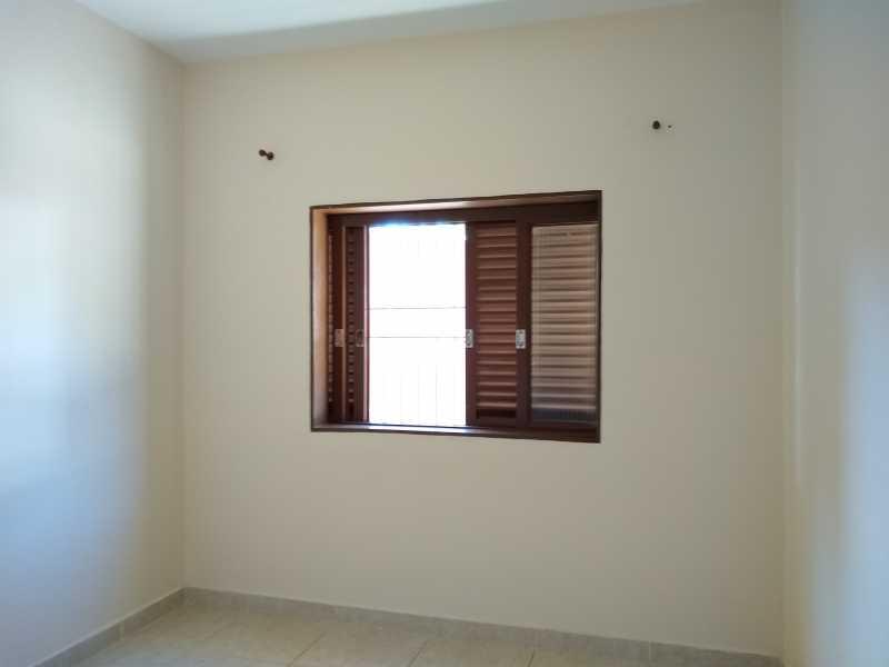 IMG_20210505_132225749 - Casa Comercial 40m² para alugar Itatiba,SP - R$ 3.000 - VICC00001 - 9