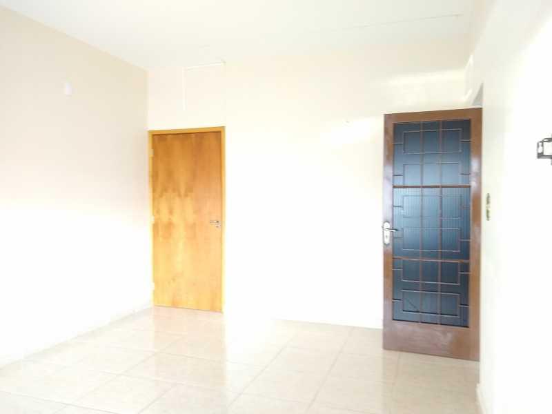 IMG_20210505_132331370 - Casa Comercial 40m² para alugar Itatiba,SP - R$ 3.000 - VICC00001 - 1