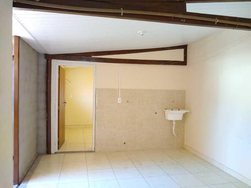 IMG_20210505_131949109 - Casa Comercial 40m² para alugar Itatiba,SP - R$ 3.000 - VICC00001 - 10