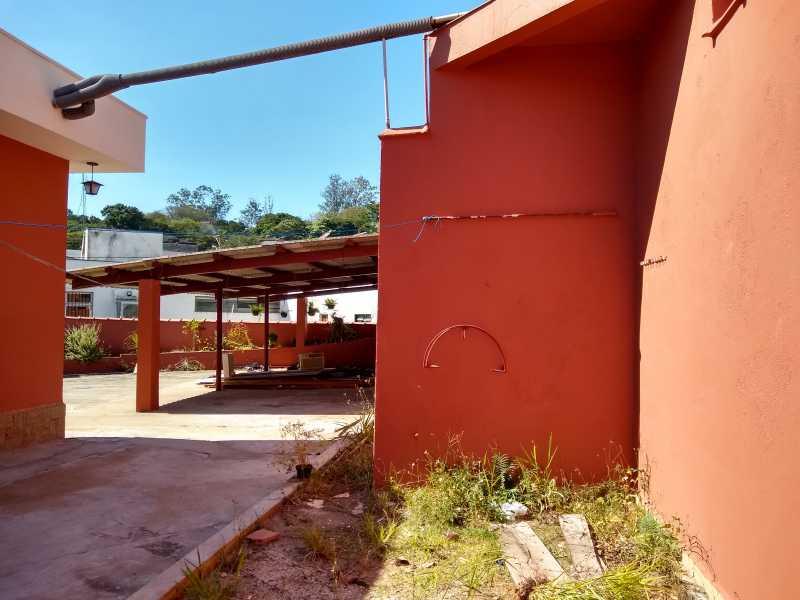 IMG_20210505_131855709_HDR - Casa Comercial 40m² para alugar Itatiba,SP - R$ 3.000 - VICC00001 - 16