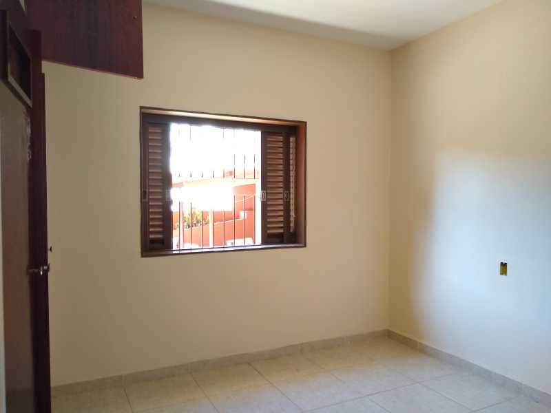 IMG_20210505_132143432 - Casa Comercial 40m² para alugar Itatiba,SP - R$ 3.000 - VICC00001 - 12