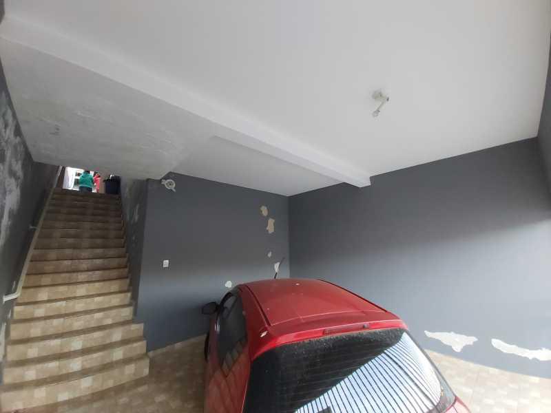 20210520_164436 - Casa 2 quartos à venda Itatiba,SP - R$ 320.000 - VICA20014 - 3