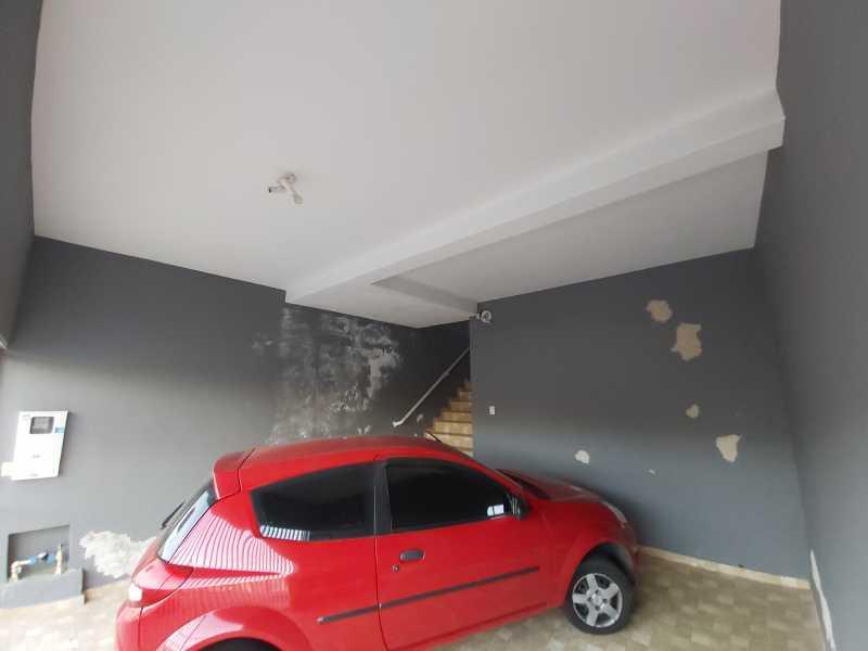 20210520_164452 - Casa 2 quartos à venda Itatiba,SP - R$ 320.000 - VICA20014 - 4