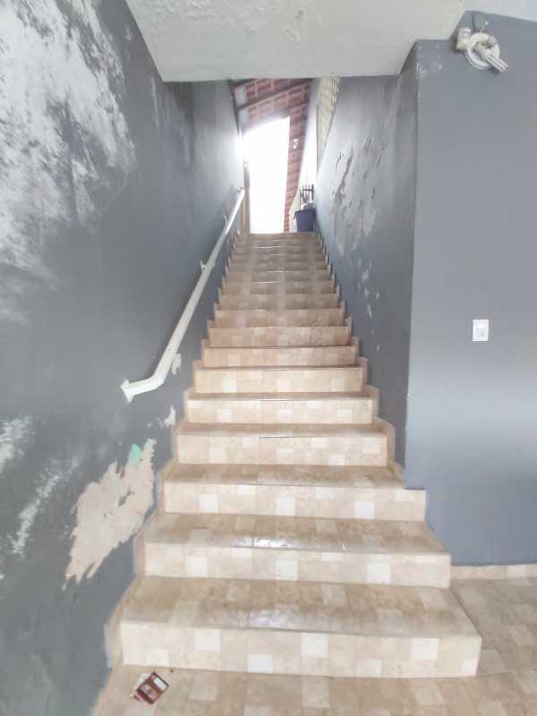 20210520_164511 - Casa 2 quartos à venda Itatiba,SP - R$ 320.000 - VICA20014 - 5