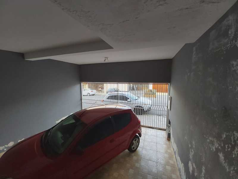 20210520_164520 - Casa 2 quartos à venda Itatiba,SP - R$ 320.000 - VICA20014 - 6