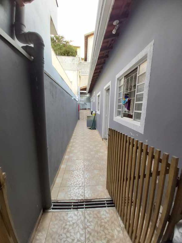 20210520_164537 - Casa 2 quartos à venda Itatiba,SP - R$ 320.000 - VICA20014 - 7