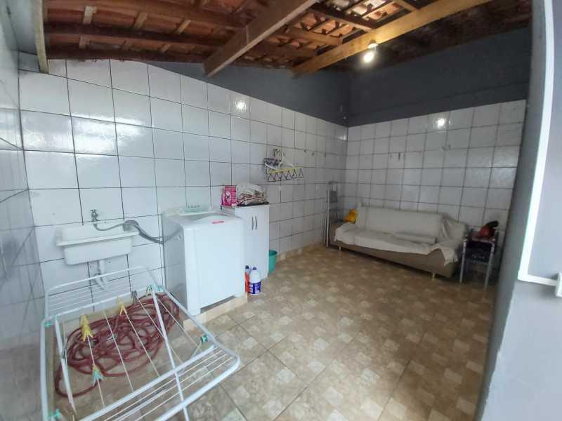 20210520_164559 - Casa 2 quartos à venda Itatiba,SP - R$ 320.000 - VICA20014 - 8