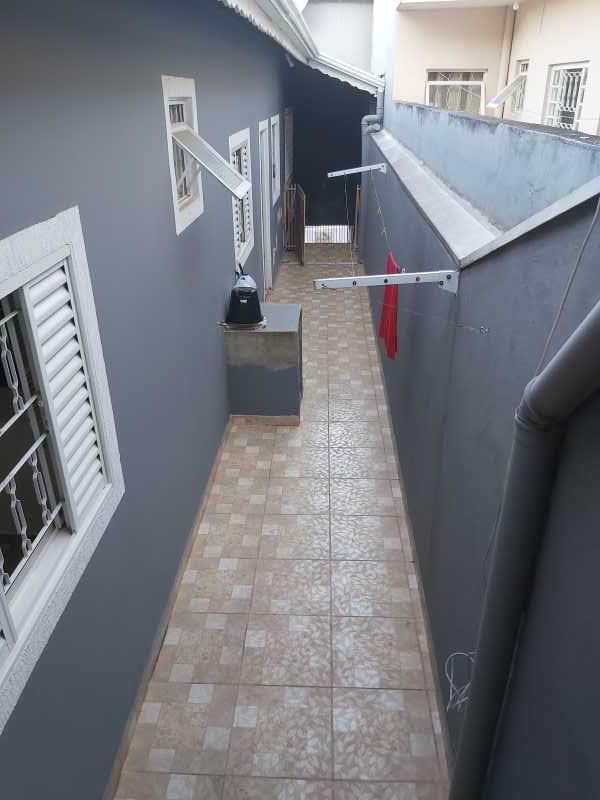 20210520_164611 - Casa 2 quartos à venda Itatiba,SP - R$ 320.000 - VICA20014 - 9